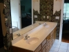 Flagship Job - Complete Bathroom Renovation Before