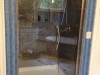 TruStone Product Bathroom Shower Replacement
