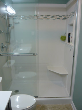 Bathroom Remodeling Mobile Al mobile marble company products and services | bathroom remodeling