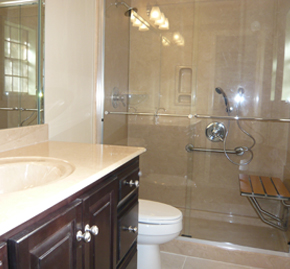 mobile marble company products and services bathroom