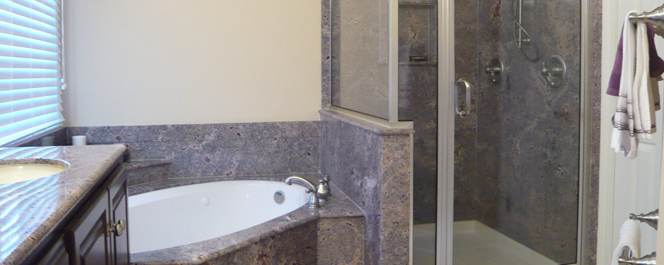 Bathroom Remodeling Mobile Al mobile marble company | complete bathroom remodeling in mobile, al