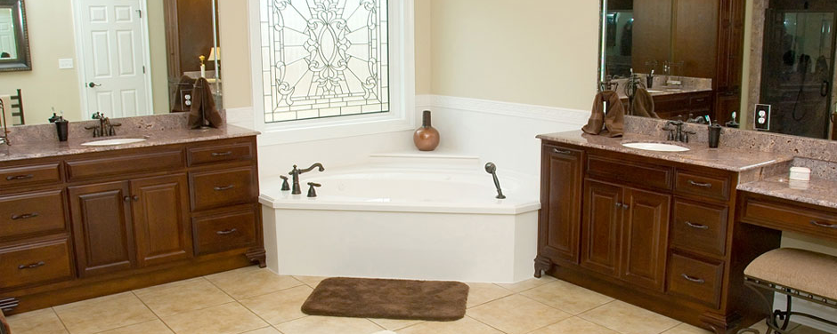 mobile marble company complete bathroom remodeling in mobile al