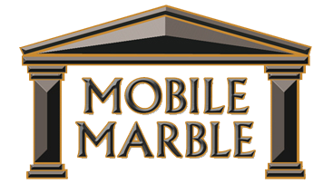 Mobile Marble Company in Mobile, Alabama