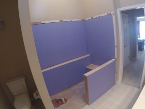 shower-progress-2